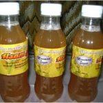 Minuman Asem Jawa