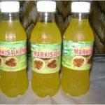 Minuman Markisa